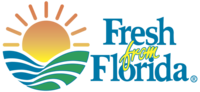 FreshFromFlorida-Logo_medium