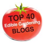 http://mailboxbigbox.com/blogs/blog/64071555-top-40-edible-gardening-blogs-to-overflow-your-salad-bowl