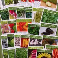 seed package lg